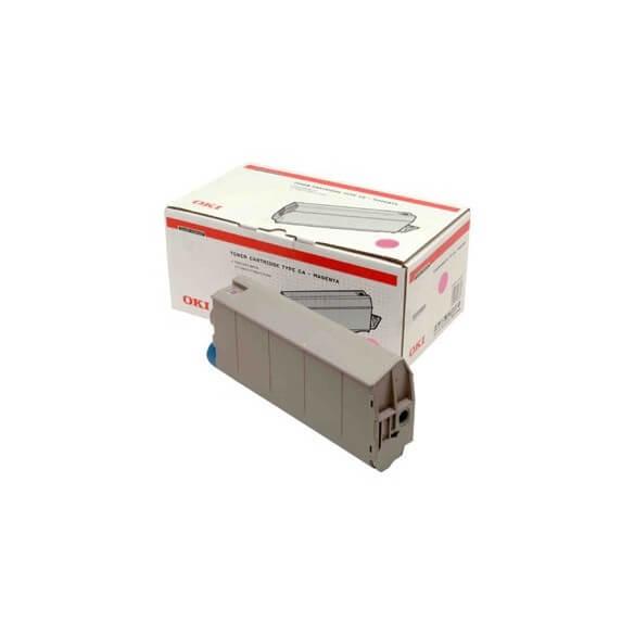 oki-magenta-toner-cartridge-c7100-c7300-c7500-1.jpg