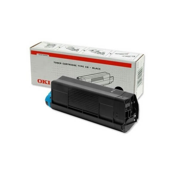 oki-black-toner-cartridge-c5100-c5300-1.jpg