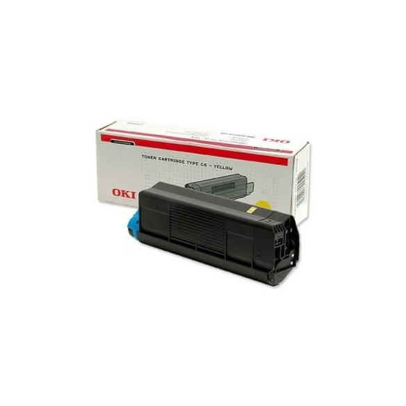 oki-yellow-toner-cartridge-c5100-c5300-1.jpg