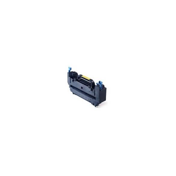 oki-fuser-unit-45000sh-f-c5100n-c5300n-1.jpg