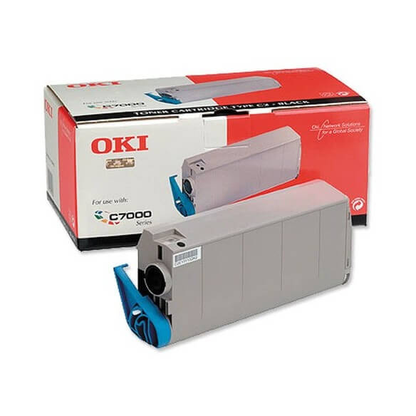 oki-black-toner-cartridge-c7100-c7300-c7500-1.jpg