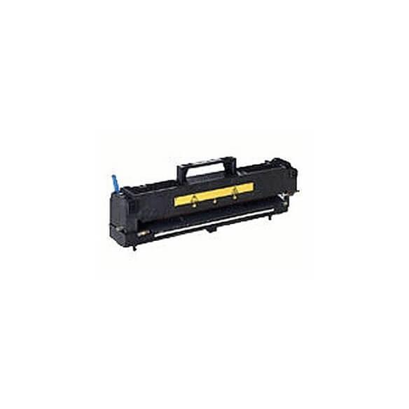 oki-fuser-unit-for-c9300-9500-1.jpg