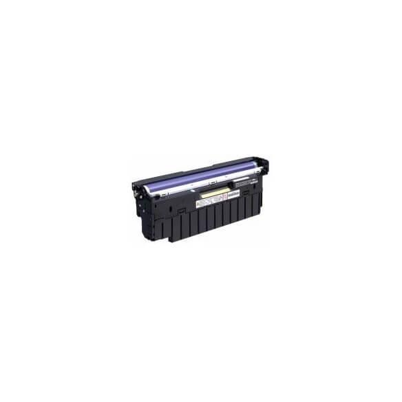 Consommable Epson AL-C9300N Photoconducteur Unit Noir, 24000 pages