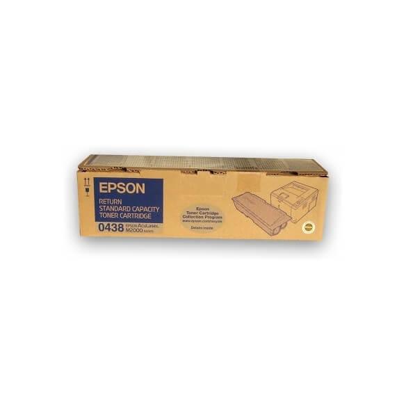 epson-return-toner-noir-capacite-st-al-m2000-2.jpg