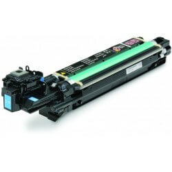 Epson Tambour Cyan AcuLaser C3900N 30000 pages