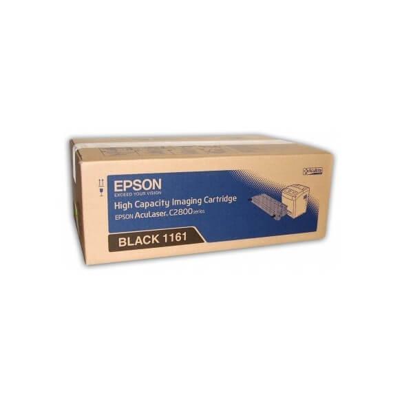 epson-toner-noir-monobloc-al-c2800n-haute-capacite-8-000-p-2.jpg