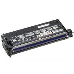 Epson Toner noir Monobloc AL-C2800N Capacité standard (3 000 p)