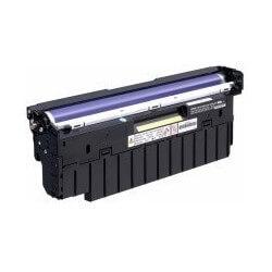 Epson AL-C9300N cartouche de toner Noir 6500 pages