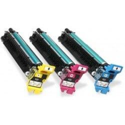epson-al-c9200-photoconductor-unit-colour-pack-30k-1.jpg