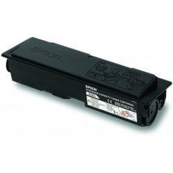 Epson Toner capacité standard aculaser M2300/ M2400/ MX20 Laser noir 3000 pages