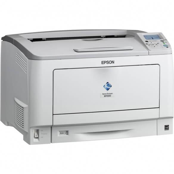Imprimante Epson AcuLaser M7000TN