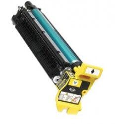 Epson Photoconducteur jaune AL-C9200N (30 000 p)