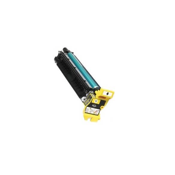 epson-photoconducteur-jaune-al-c9200n-30-000-p-1.jpg