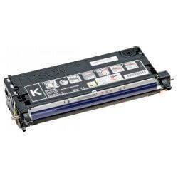 Epson Toner noir Monobloc 9500 pages pour AL-C3800N