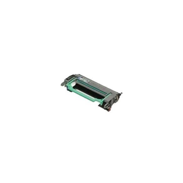 epson-bloc-photoconducteur-epl-6200-l-al-m1200-20-000-p-1.jpg