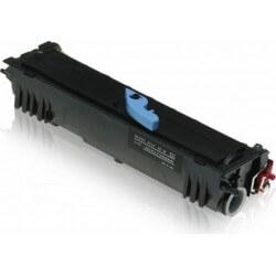 Epson Toner noir haute capacité EPL-6200/N (6 000 p)