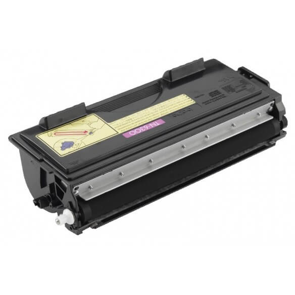 brother-3000-page-toner-cartridge-1.jpg