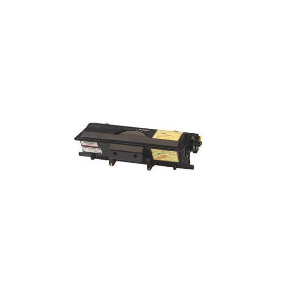 brother-tn-5500-toner-cartridge-1.jpg