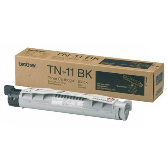 brother-black-toner-for-hl4000cn-1.jpg