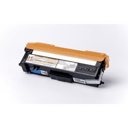 Brother TN-320C Cartouche de toner cyan 1500 pages