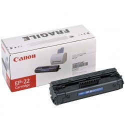 canon-ep-22-black-toner-cartridge-1.jpg