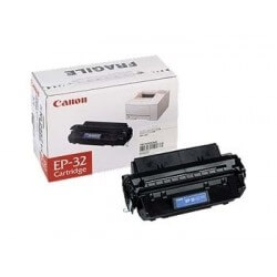 Canon Cartouche EP-32 5000 pages
