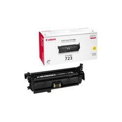 canon-723-y-all-in-one-cartridge-1.jpg
