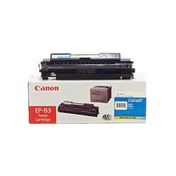 canon-723-c-all-in-one-cartridge-1.jpg