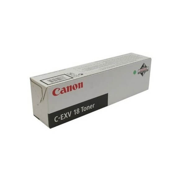 canon-toner-c-evx-18-for-ir1018-ir1022-black-1.jpg