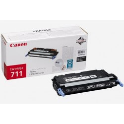 canon-711-black-toner-cartridge-1.jpg