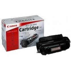 canon-cartridge-m-1.jpg