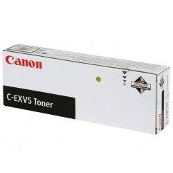 Canon C-EXV5 / 6836A002 cartouche de Toner noir 7850 pages