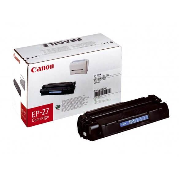 canon-ep-27-1.jpg