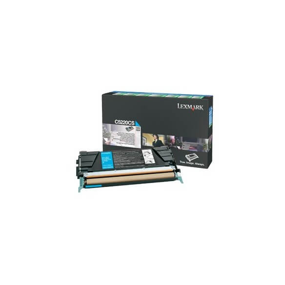 lexmark-c522-c524-c53x-cyan-return-program-toner-cartridge-1.jpg