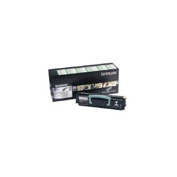 lexmark-return-program-cartridge-for-e23-e33-1.jpg