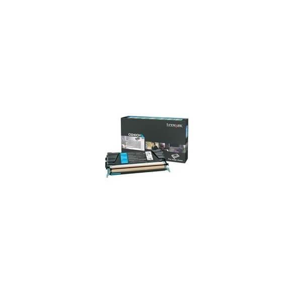 lexmark-00c5240ch-1.jpg