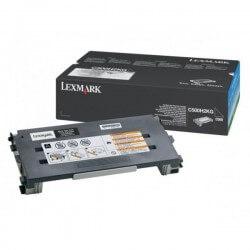 Lexmark 0C500H2KG