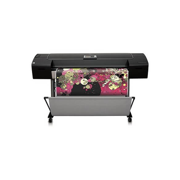 Imprimante HP Designjet Z3200ps 1118 mm