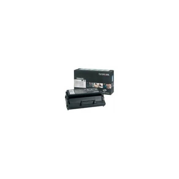 lexmark-e320-e322-cartridge-6k-1.jpg