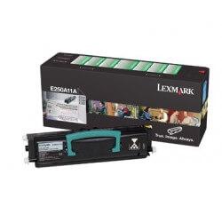 Lexmark E250, E35X cartouche de toner 3500 pages