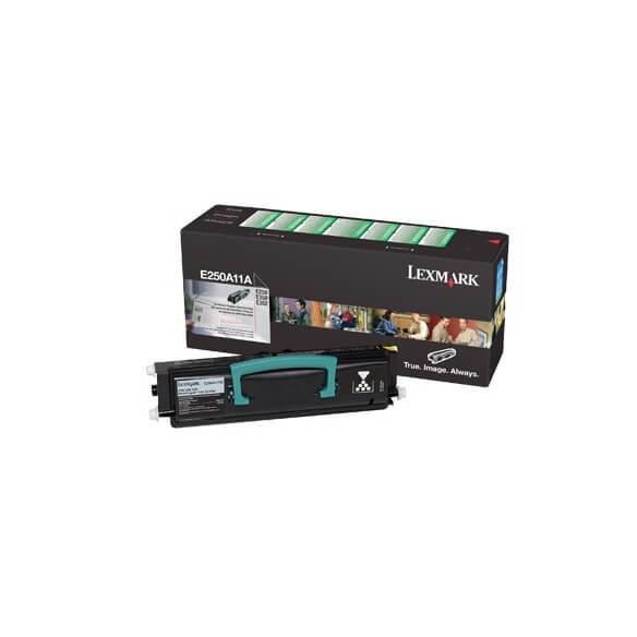 lexmark-e250-e35x-3-5k-rp-toner-cartridge-1.jpg