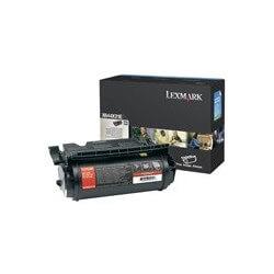 Lexmark X644e/X646e Extra Haute Capacite cartouche d'impression