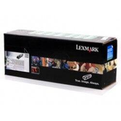 Lexmark 12A7632