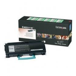 Lexmark E462U11E
