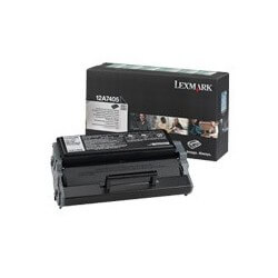 Lexmark 12A2360