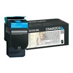 Lexmark toner C544X2CG