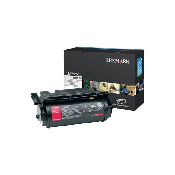 lexmark-t632-t634-extra-high-yield-print-cartridge-32k-1.jpg