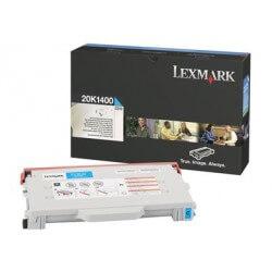 Lexmark 20K1400