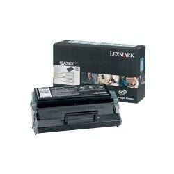 Lexmark 0012A7400
