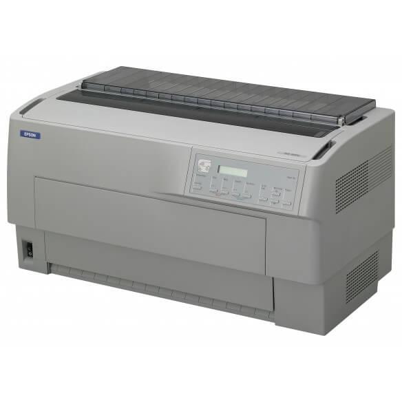 epson-dfx-9000-1.jpg